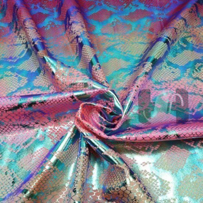 Raspberry Lemonade viper snake Metallic Hologram Print Fabric #2 #raspberrylemonade Raspberry Lemonade viper snake Metallic Hologram Print Fabric #2 #raspberrylemonade Raspberry Lemonade viper snake Metallic Hologram Print Fabric #2 #raspberrylemonade Raspberry Lemonade viper snake Metallic Hologram Print Fabric #2 #raspberrylemonade Raspberry Lemonade viper snake Metallic Hologram Print Fabric #2 #raspberrylemonade Raspberry Lemonade viper snake Metallic Hologram Print Fabric #2 #raspberr #raspberrylemonade