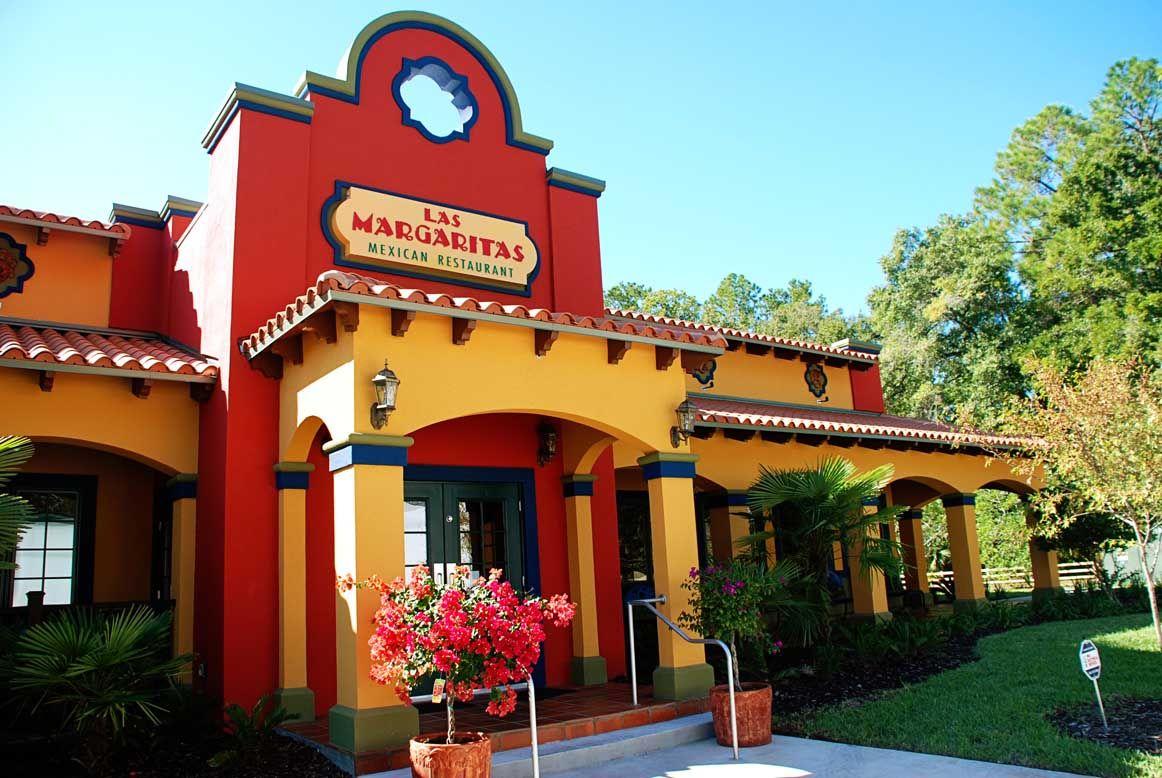 Sonny S Real Pit Bbq Gainesville Restaurant Menus Order Food Delivery Menu Restaurant Order Food Restaurants That Deliver