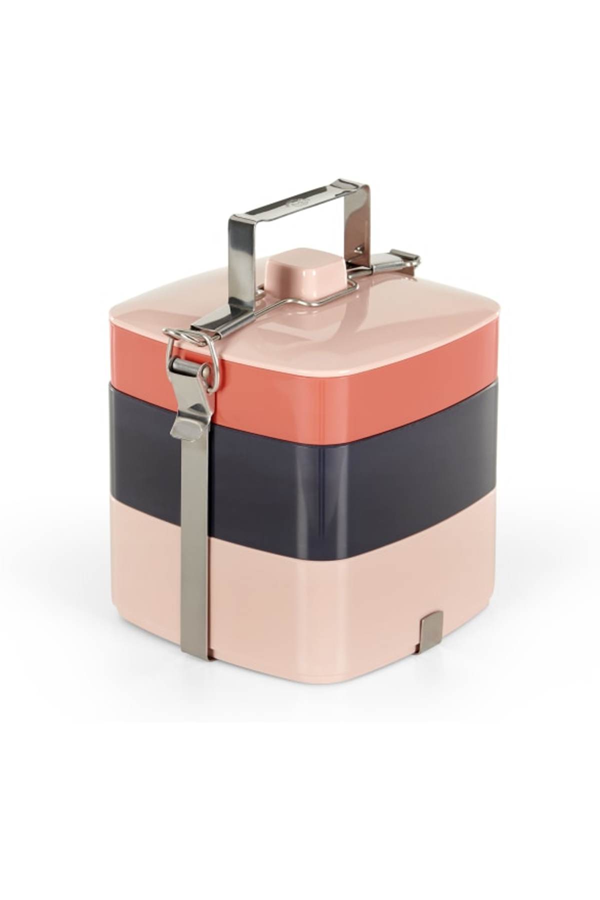 Lunch Box Png Image Lunch Box Lunch Food