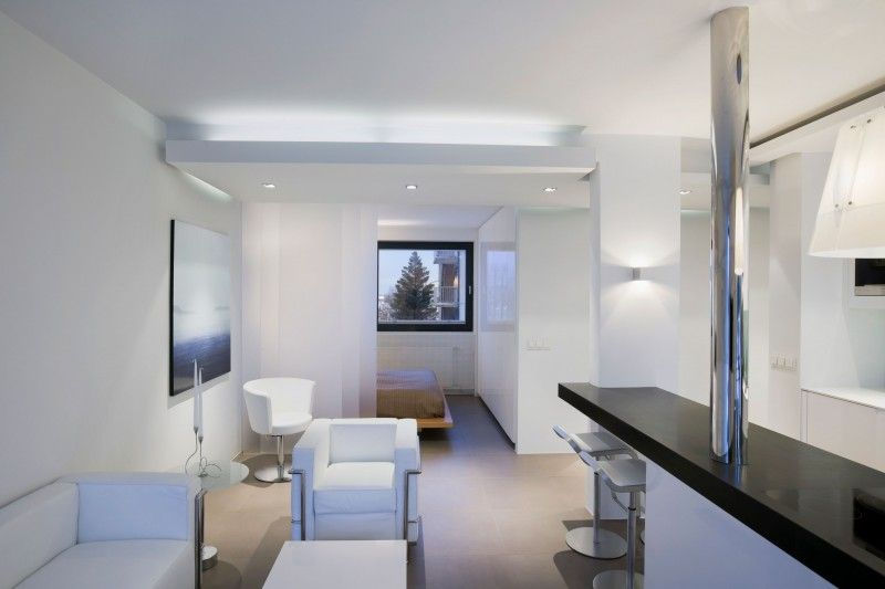 Interior design architecture and contemporary homes magazine homedsgn a daily source for inspiration