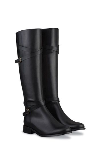 Pin by Winca Cooper on Boots For Me in 2020   Boots, Black