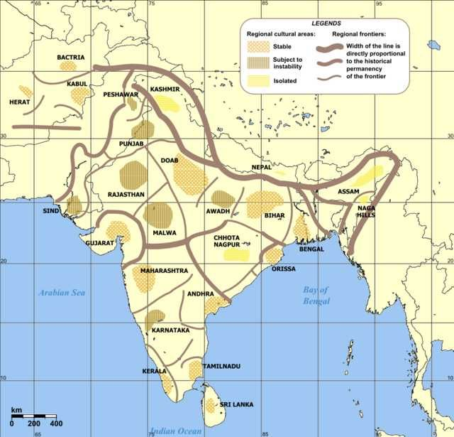 Imgur post imgur maps pinterest explore ap world history history of india and more gumiabroncs Images