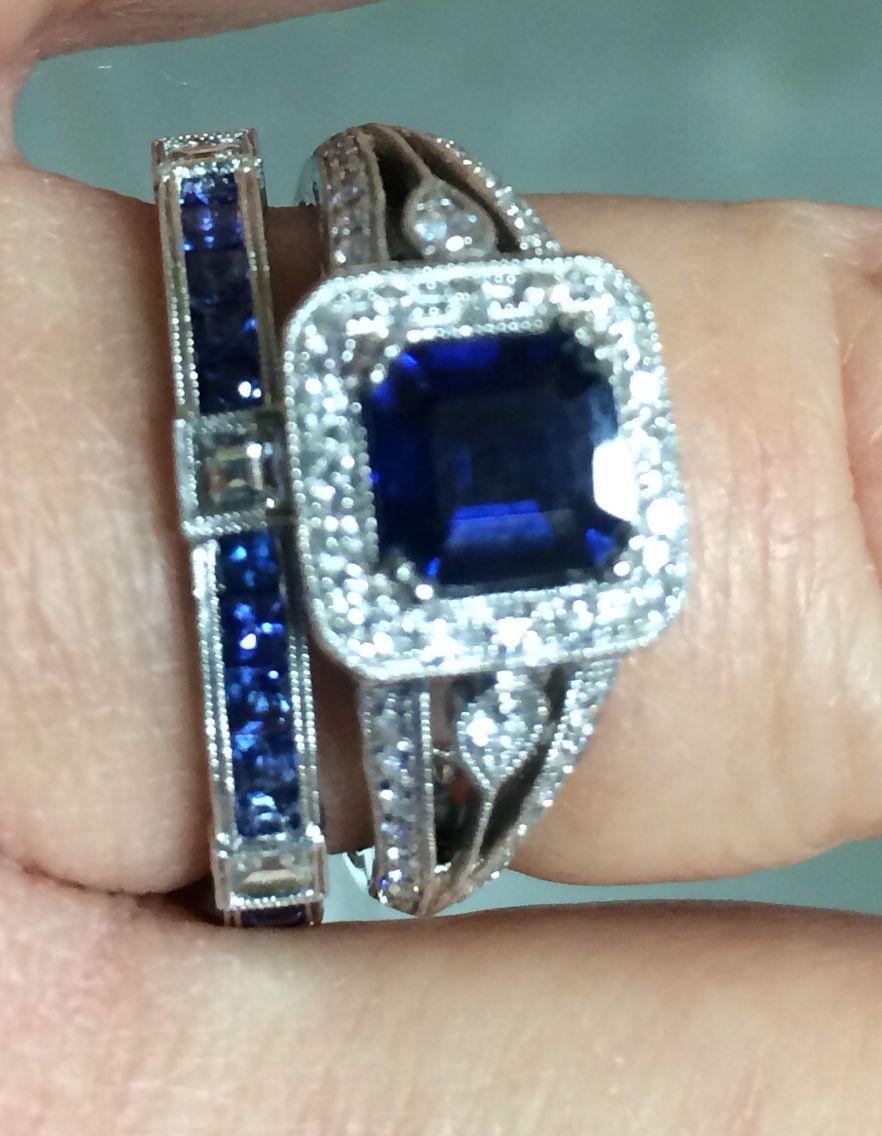 Kingsmill Jewelers in Williamsburg Virginia