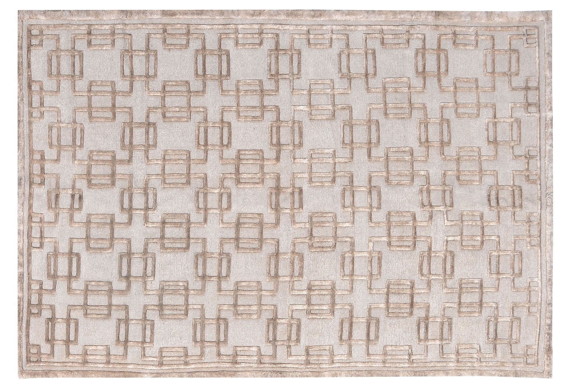 rugs january company stark rug antilocarpa lucy blue and