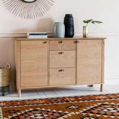 scandi style furniture. Scandi Style Furniture .
