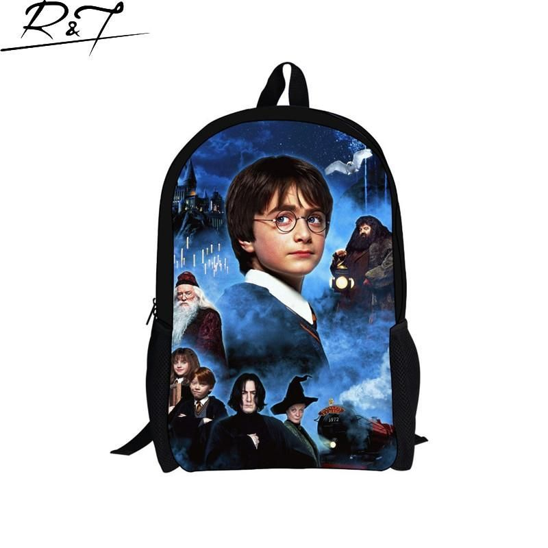 6cb345b942 2016 3D printing Dragon Dinosaur Backpacks Animal printing Mochilas fashion  toursm backpacks for Man School bags for teenagersUSD 43.98 pieceHot Singer  ...