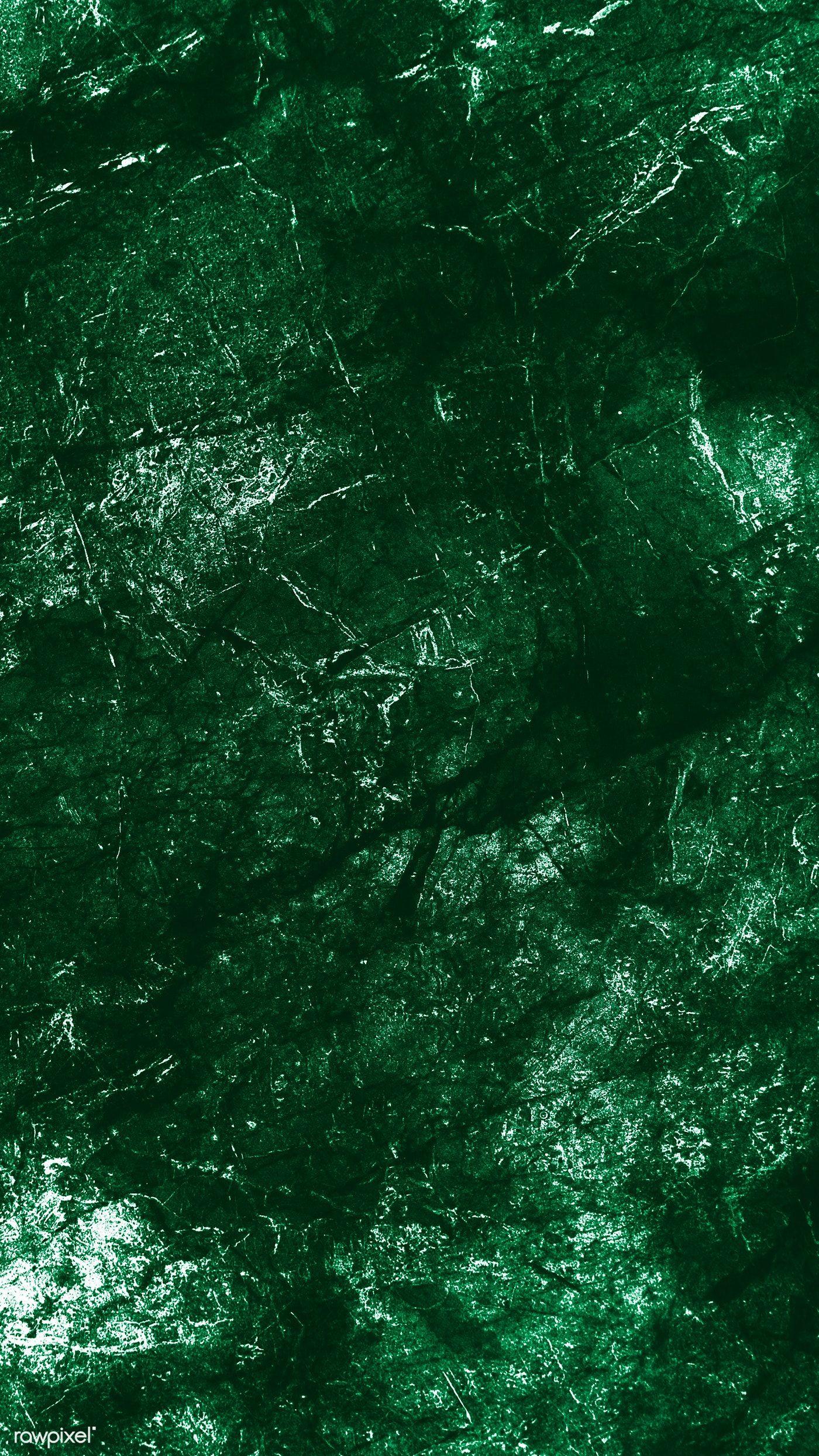 Dark Green Wallpaper Hd Download