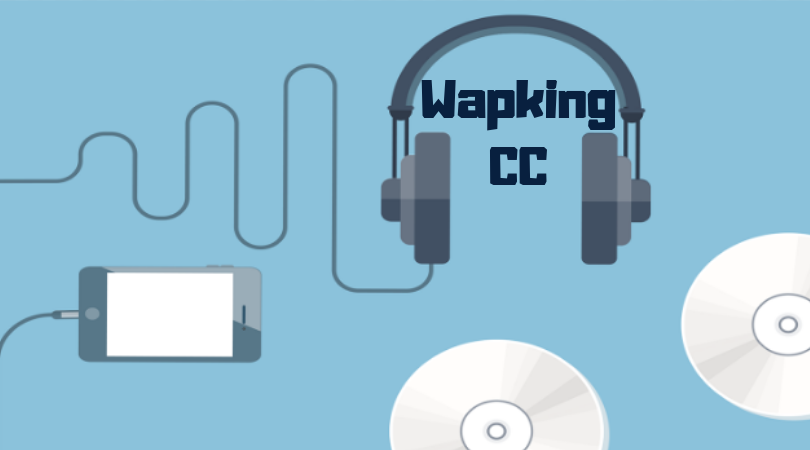 Wapking Mp3 Songs Download Download Latest Music Videos Games