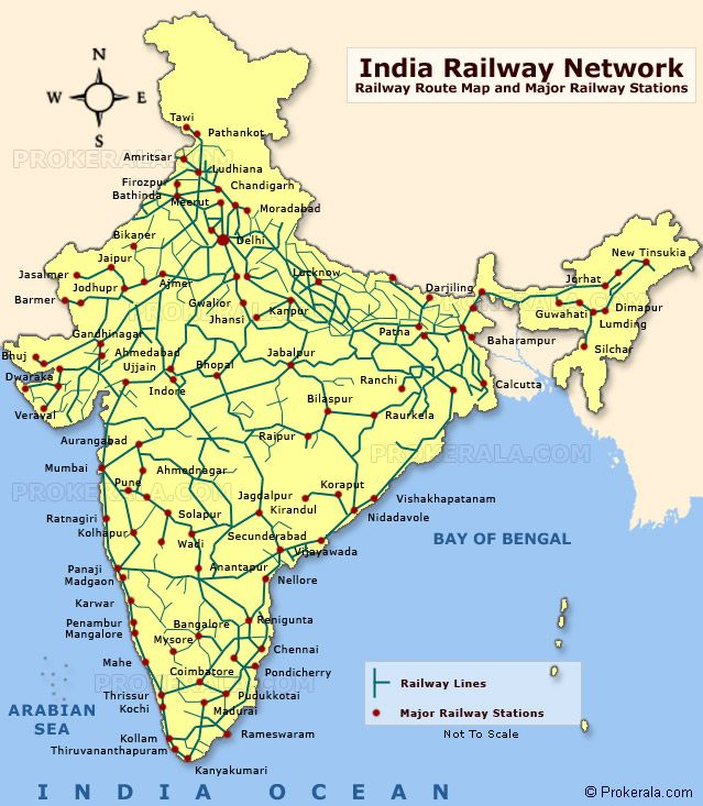 india map train route India Railway Map India Railway India Map Train Map india map train route