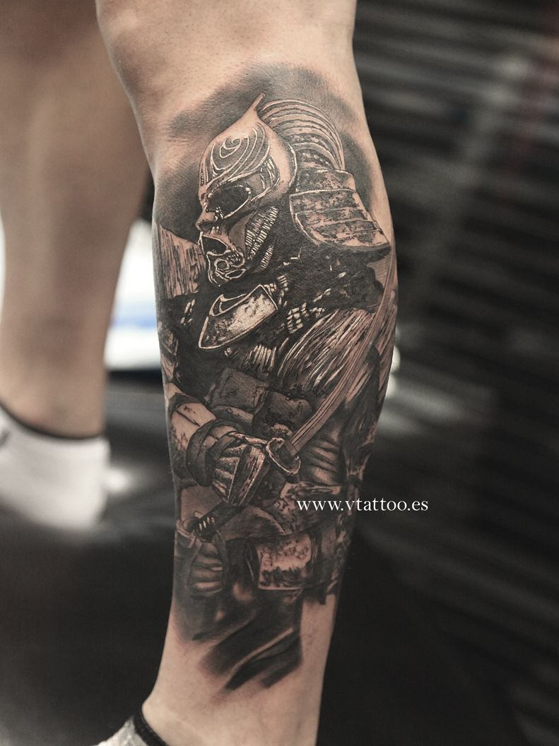 47 ronin tattoo tattoos piercings gallery pinterest 47 ronin tattoo and warrior tattoos. Black Bedroom Furniture Sets. Home Design Ideas