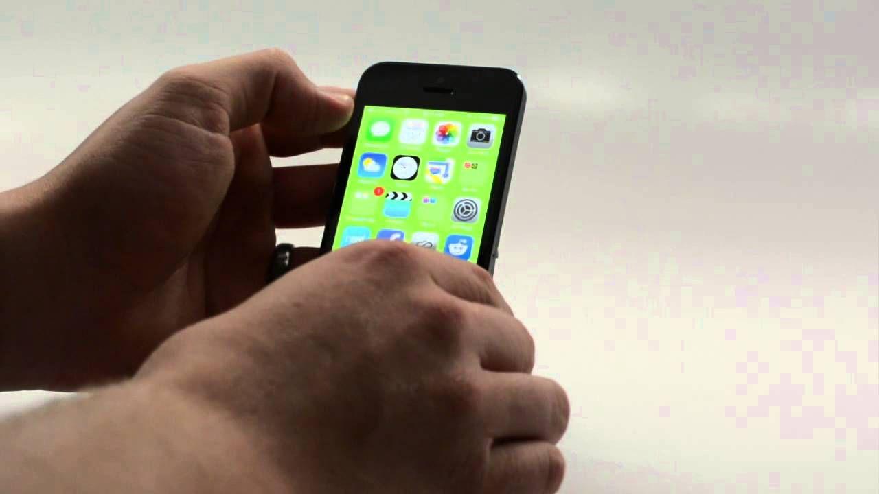 25 hidden ios 7 features iphone features apple ios ios 7
