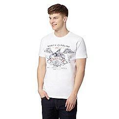 Mens T-shirts, Vests & Long Sleeve Tops at Debenhams.com