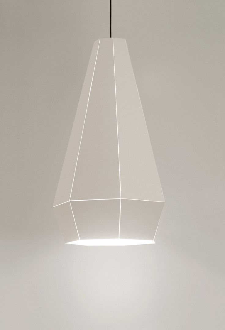 pendant lamp | lighting . Beleuchtung . luminaires | Design ...