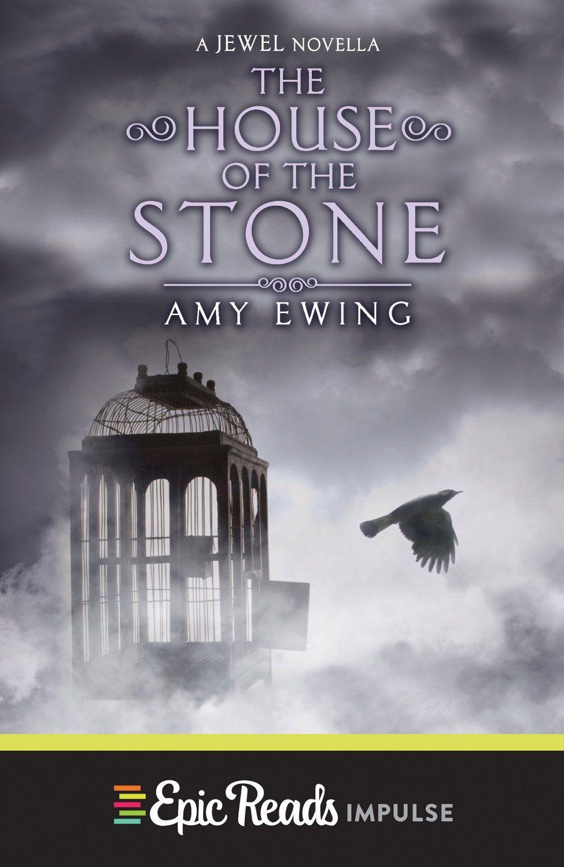 42++ The jewel book series amy ewing ideas