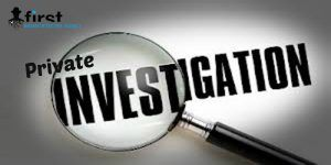 Fida First Indian Detective Agency Often Times When Sensitive