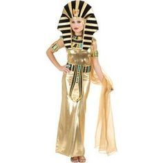 homemade egyptian costume - Google Search  sc 1 st  Pinterest : homemade egyptian costumes  - Germanpascual.Com