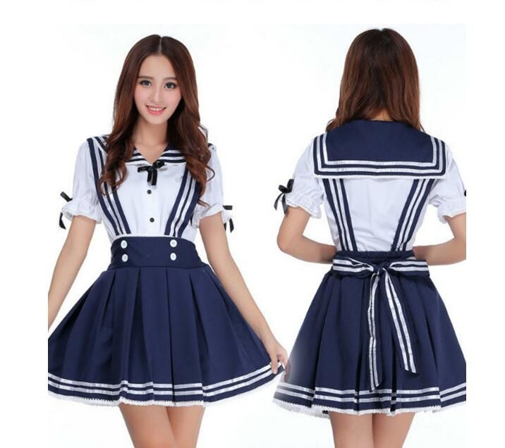outfit maid Pinterest in girls