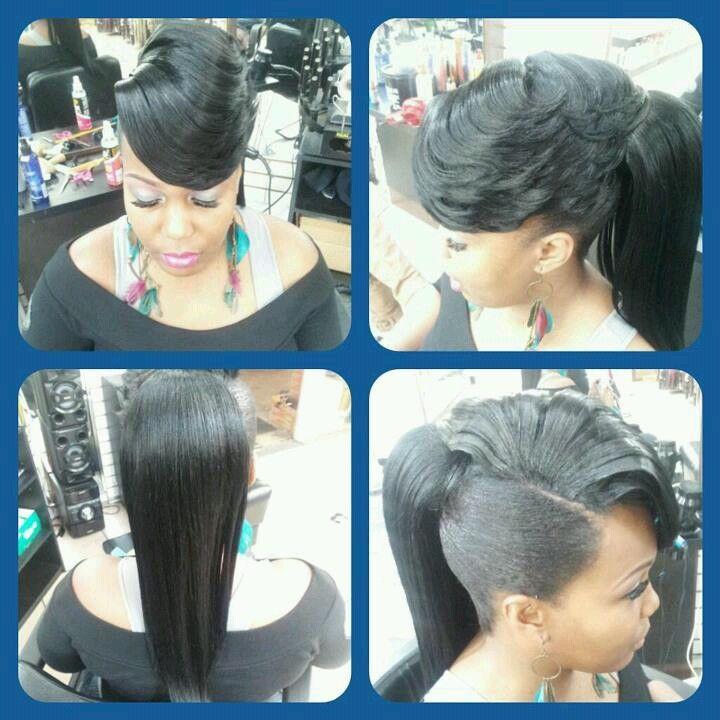 Lace Wigs Durban