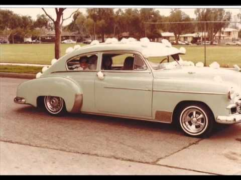 cruizin baby-rudy and the cruizers - YouTube ~I remember my mom and uncles playing this all the time in the house when I was growing up .