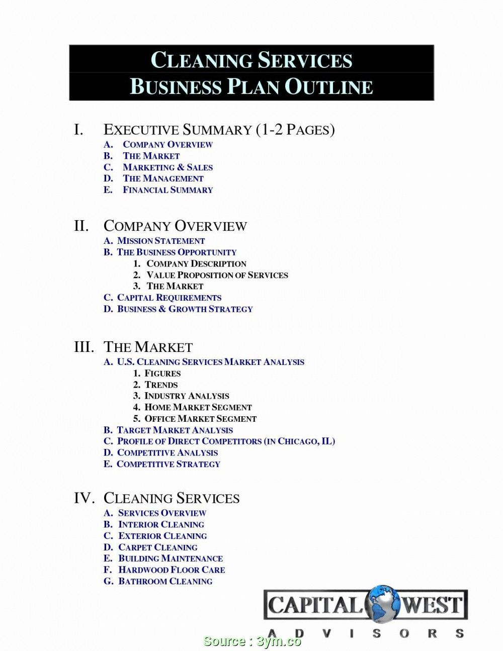 Business Plans Lawn Care Plan Template Free Practical How To Intended For Lawn Ca In 2020 Business Plan Template Free Business Plan Template Executive Summary Template