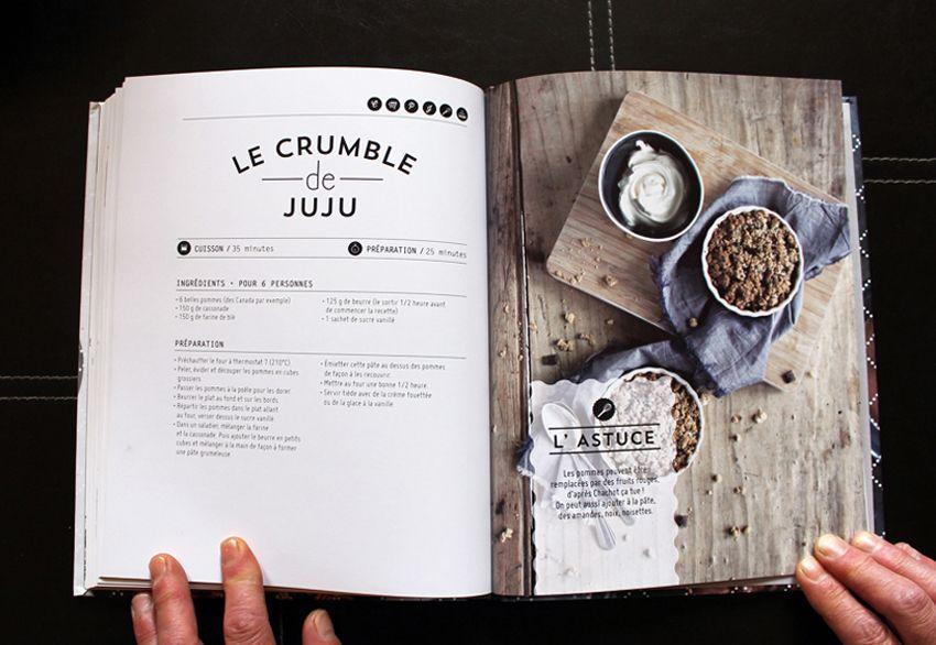 livre de cuisine 90 recettes les recettes de ninou pinterest cuisine. Black Bedroom Furniture Sets. Home Design Ideas