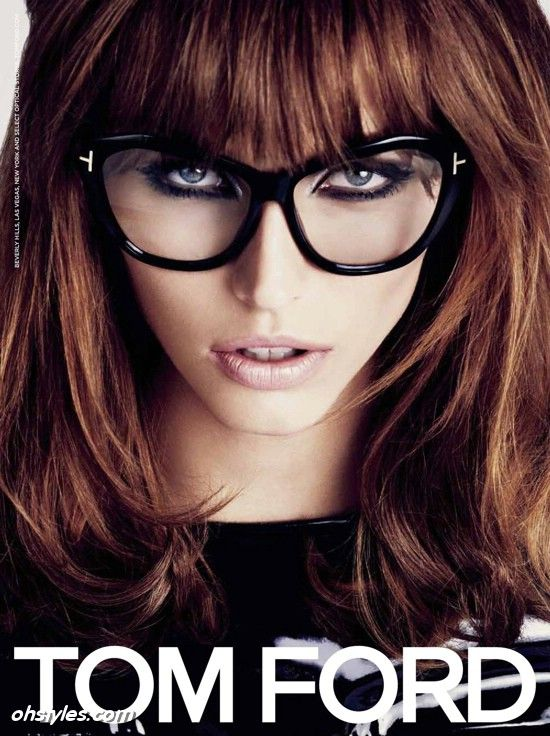 fd867893c62 eyewear trends 2013