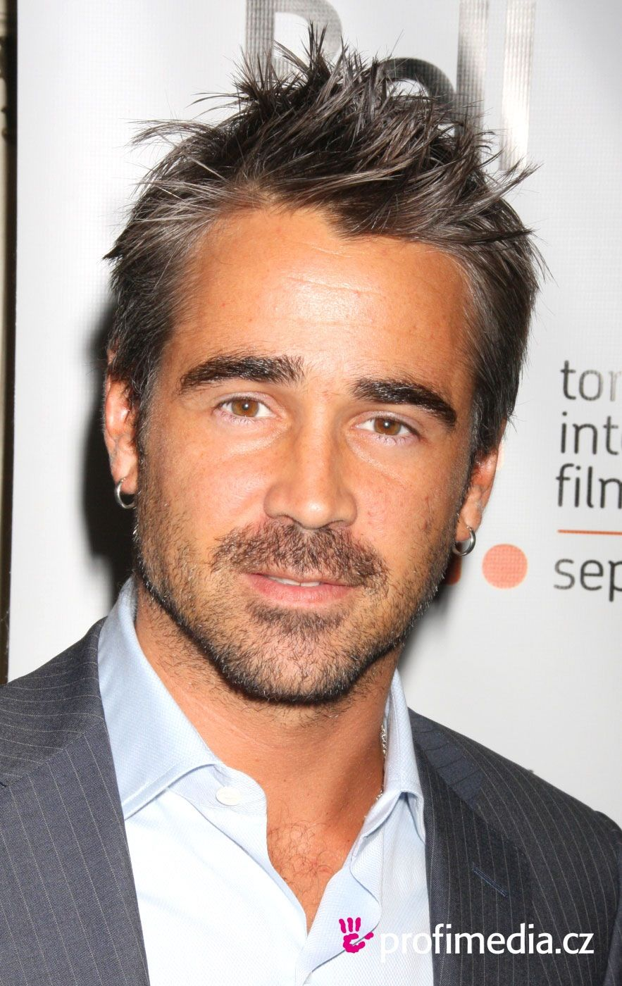 Snapchat Colin Farrell nudes (23 photos), Topless, Cleavage, Twitter, braless 2017