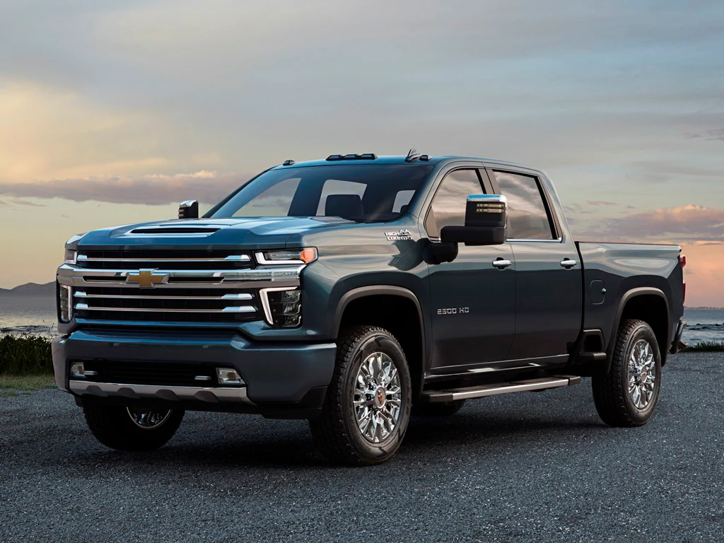 Best Selling Cars On The Road In 2019 With Images Silverado Hd Chevy Silverado 2500 Chevy Silverado