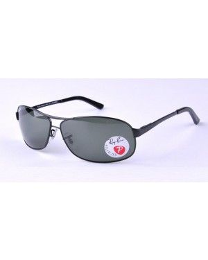 d7fc5c65e50 ElégantRay-Ban Carbon RB 3343 002 58. Find this Pin and more on rayban ...