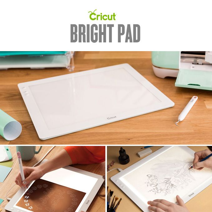Tools To Get Started With Cricut Explore Air 2 The Celebration Shoppe Cricut Craft Room Diy Craft Projects