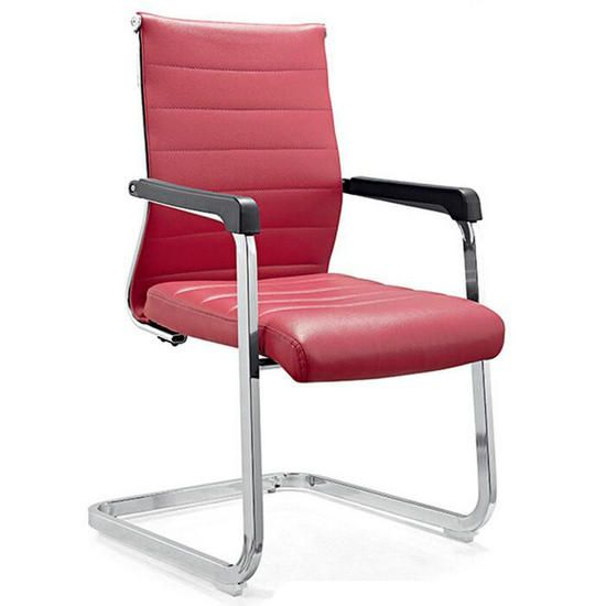 Beau Cheap Desk Chairs/stylish Office Chairs/office Leather Chair / Cheap Desk  Chairs / Ergonomic Chairs Online And Executive Chair On Sale, Office  Furniture ...