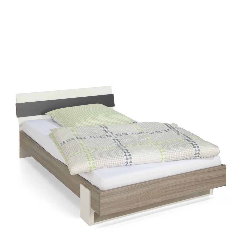 Kinder Betten Wohnaccessoires Online Bestellen Woonio Einzelbett Bett 120x200 Bett