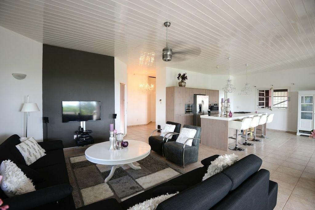 mooie ingerichte woonkamers - Google zoeken | MY home | Pinterest ...