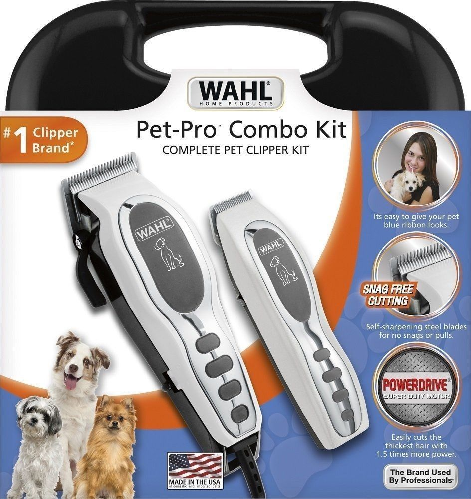 Pet Grooming Equipment Professional Tools Dog Groomer Clippers Cordless Cat Hair Wahl Dog Grooming Supplies Pet Grooming Cat Grooming