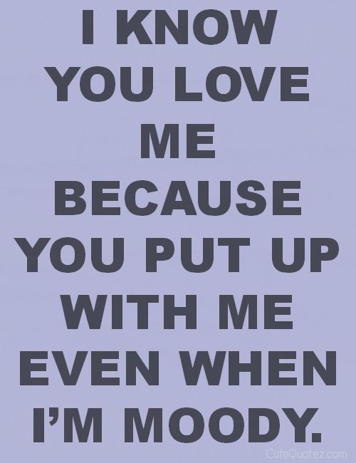 I Love My Man Quotes 31 Romantic Love Quotes For Him From The Heart  Pinterest