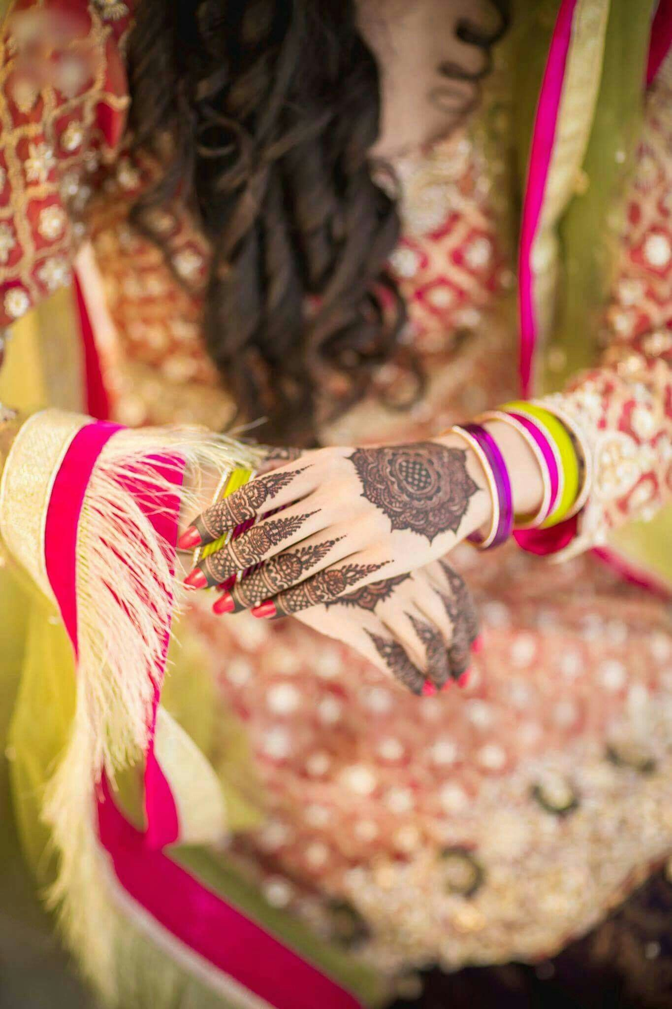Pin mehndi and bangles display pics awesome dp wallpaper on pinterest - Beys Design Henna For More You Can Follow On Insta Love_ushi Or