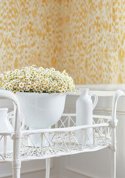 Wallpaper Wednesday Dynasty By Thibaut Chinoiserie