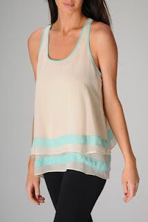 <3 this Esley top for just $37!!!