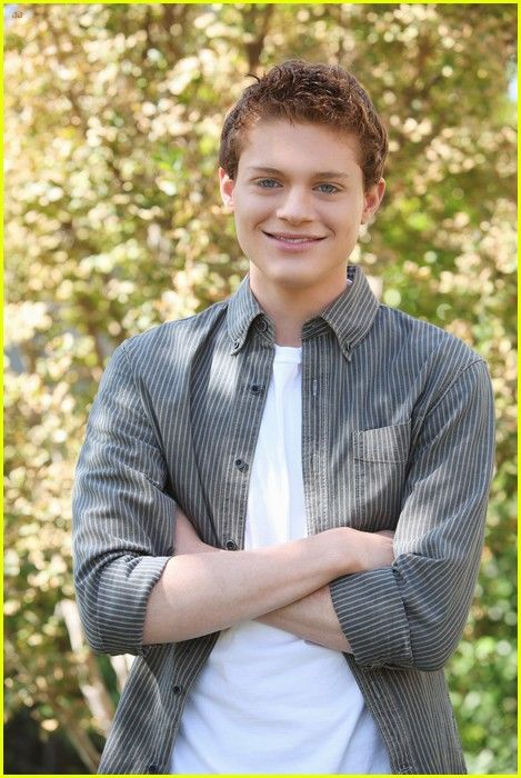 sean berdy wikipediasean berdy life, sean berdy speaks, sean berdy voice, sean berdy life story, sean berdy wikipedia, sean berdy instagram, sean berdy speaking voice, sean berdy and vanessa marano, sean berdy interview, sean berdy twitter, sean berdy imagines, sean berdy youtube, sean berdy, sean berdy hero, sean berdy height, sean berdy girlfriend deaf, sean berdy biography, sean berdy 2015, sean berdy sandlot 2, sean berdy movies
