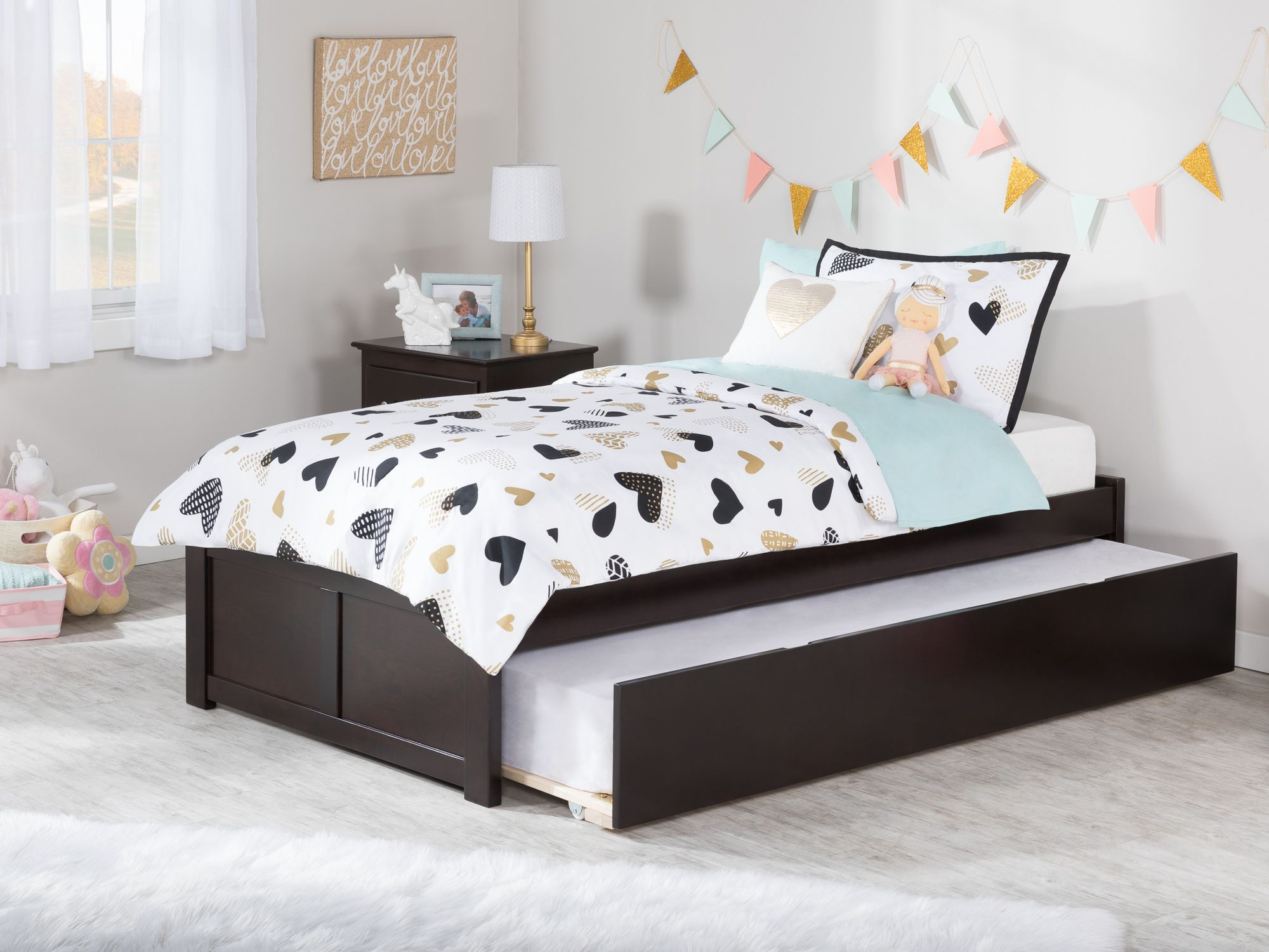 Home In 2020 Platform Bed With Drawers Twin Platform Bed Bed With Drawers