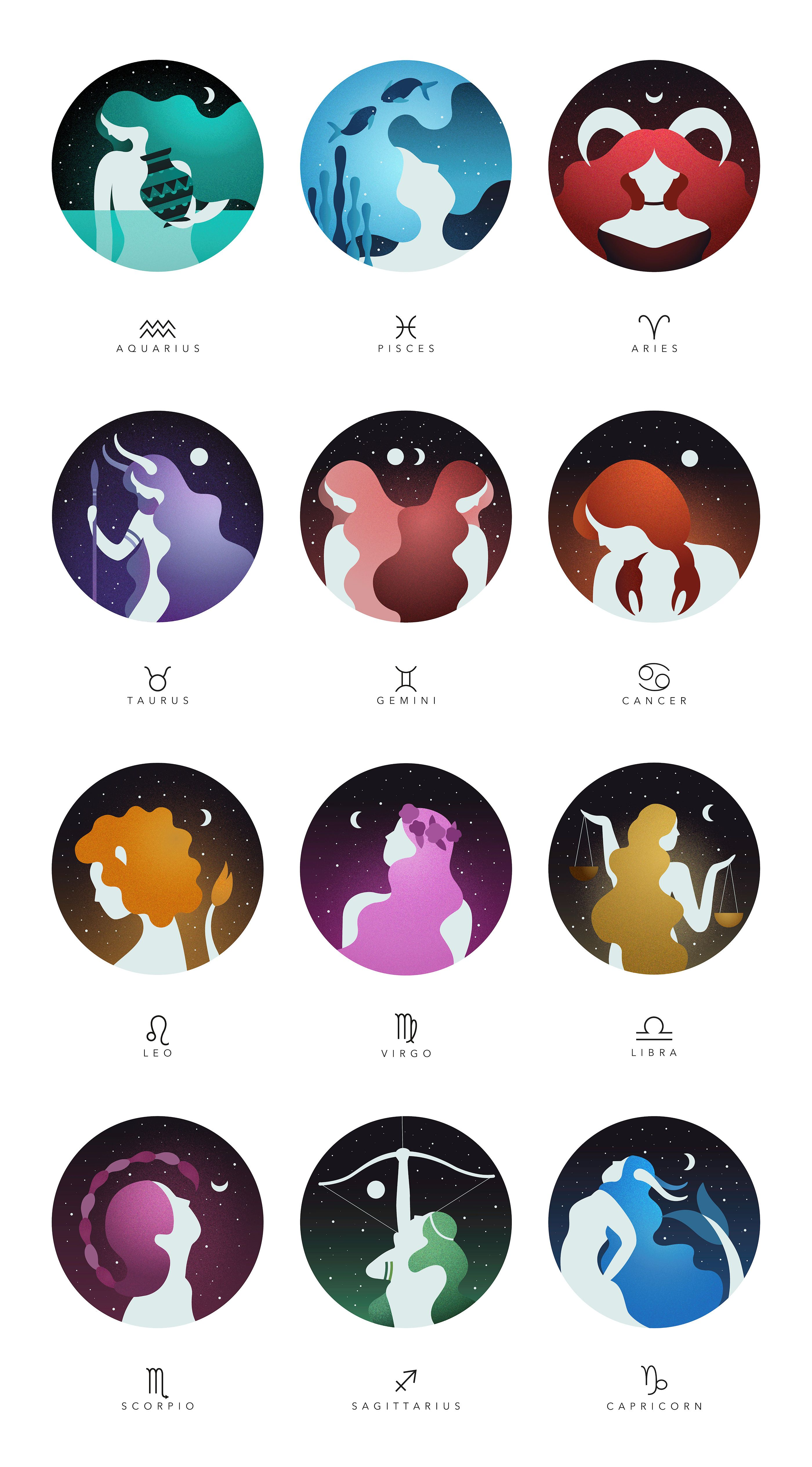 Esteemed retrieved astrology signs click this link now