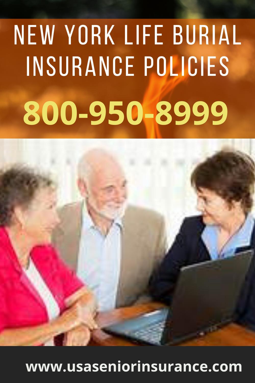 Best No Medical Exam Life Insurance Reviews Life Insurance Life