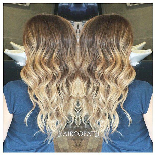 #blonde #ombrehair #dipdye #ecaille #balayage #haircopath #saçbotoksu ❤️#selfie #nofilter #TagsForLikesApp #TagsForLikes.com #webstagram #follow4follow #iphoneonly #instago #pretty #l4l #my #style #family #instacool #life #hair #instafollow #bakırköy #ataköy #yeşilköy