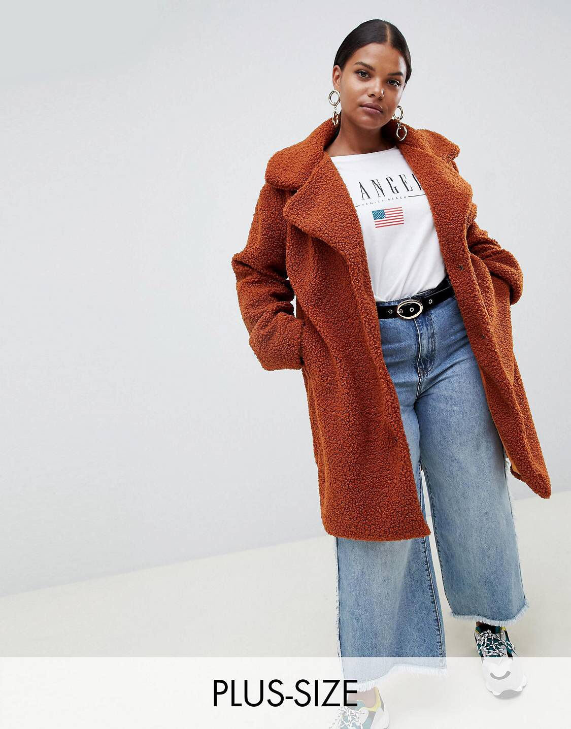 36f4ad5d67d Just when I thought I didn t need something new from ASOS