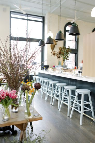 The London Plane   Private Dining  London Plane  Pinterest Magnificent Private Dining Rooms Seattle Decorating Design