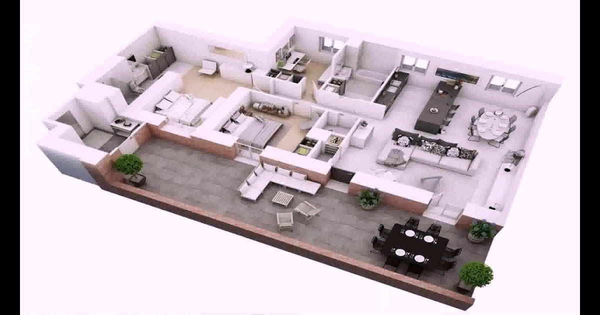 3 Bedroom House Plans Pdf Free Download South Africa See Southern Africa International African Bibliography In 2020 Best House Plans House Plans Bedroom House Plans