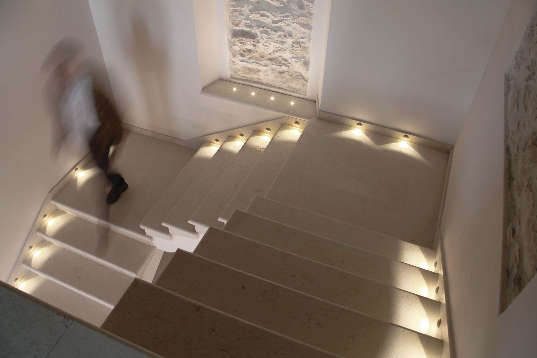 Lampade led incasso soffitto / parete Illuminazione casa