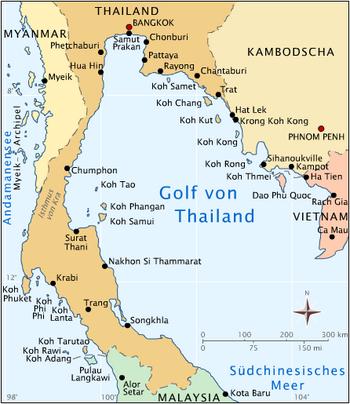 Afbeeldingsresultaat voor ban koh samet rayong thailand Thailand