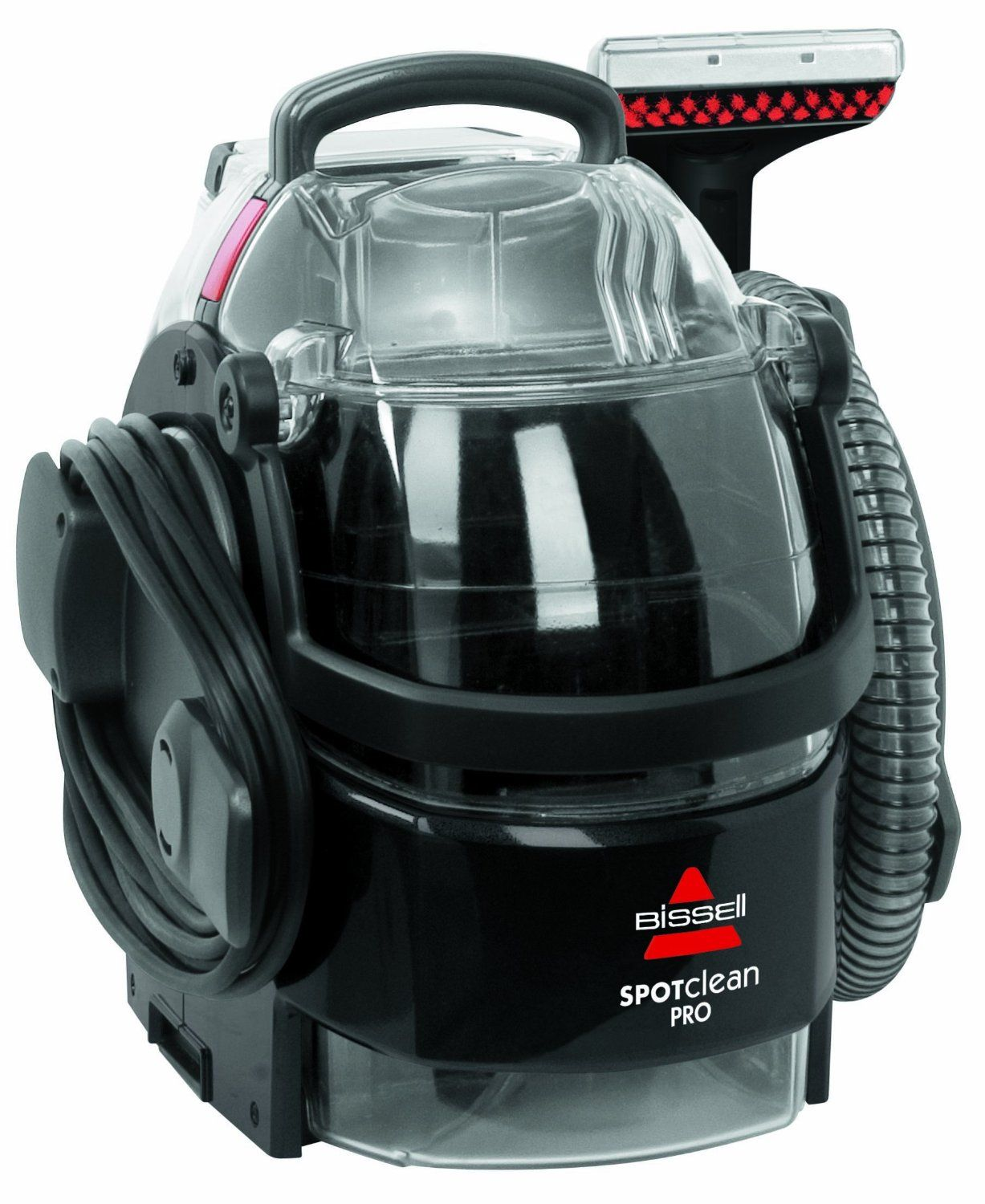 Bissell 3264 Spotclean Professional Portable Carpet