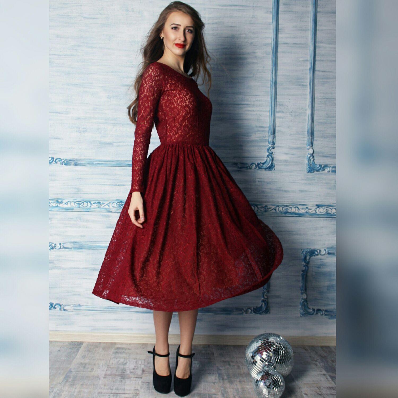 b11cdbcae38a8df пышное платье миди - Поиск в Google | Ella | Платья, Платья миди, Одежда